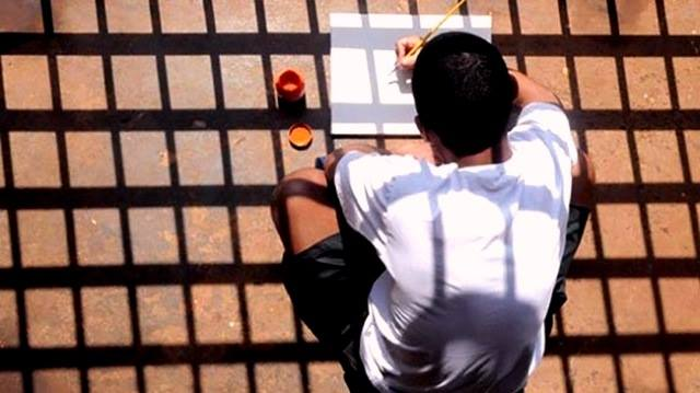 Em nota Defensoria Pública do Espírito Santo repudia PEC de redução da maioridade penal