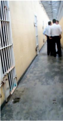 criminal-e-execucao-penal
