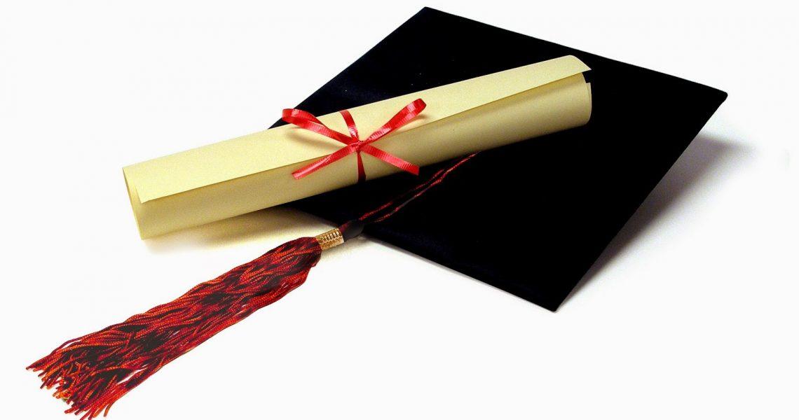 Defensoria Pública obtém direito de acesso à faculdade para estudante menor de 18 anos