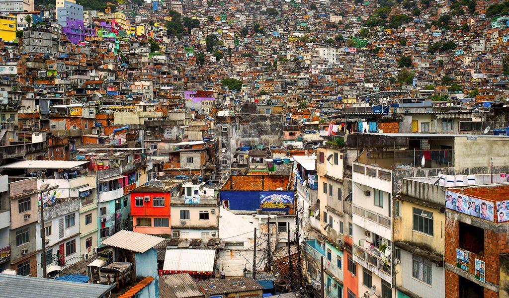 I Seminário de Regularização Fundiária Urbana – Caminhos e Possibilidades acontece nesta sexta (05)