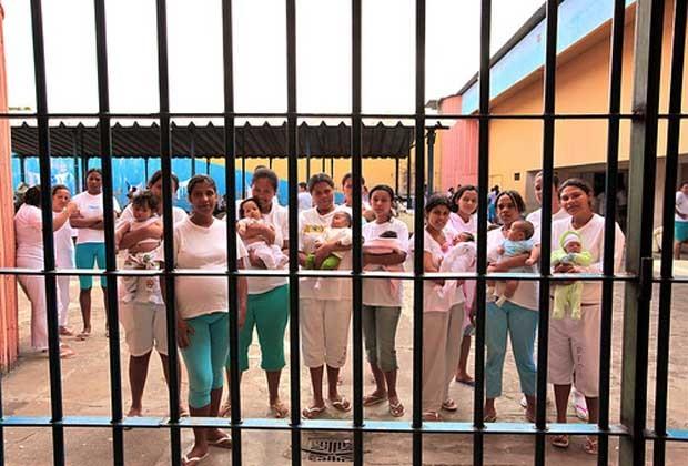 Prisão domiciliar: Núcleo de Presos Provisórios conquista precedentes relevantes
