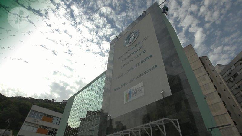 Concurso para Defensor Público do ES: edital publicado e inscrições abertas a partir de 01/08