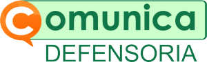 logo_comunica_defensoria