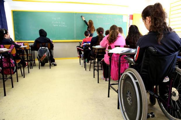STF decide: escolas particulares devem cumprir obrigações do Estatuto da Pessoa com Deficiência