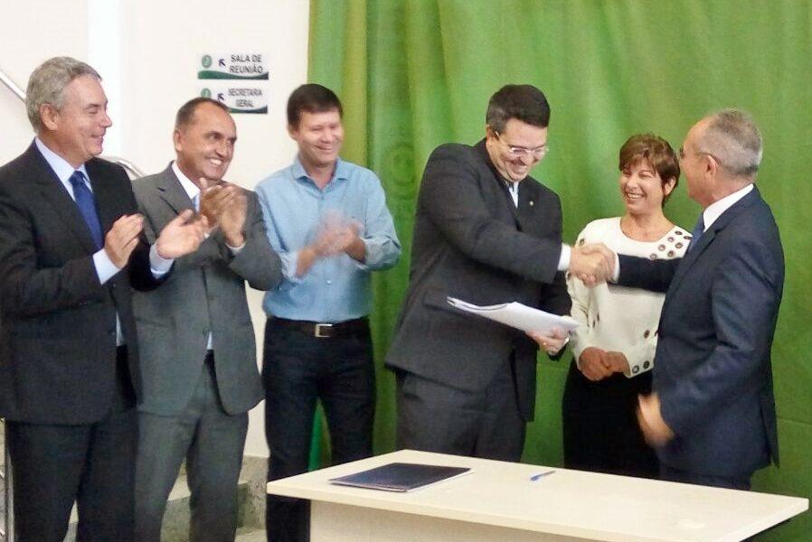 19 de maio: Dia Nacional da Defensoria Pública marca inauguração do novo núcleo de Vila Velha
