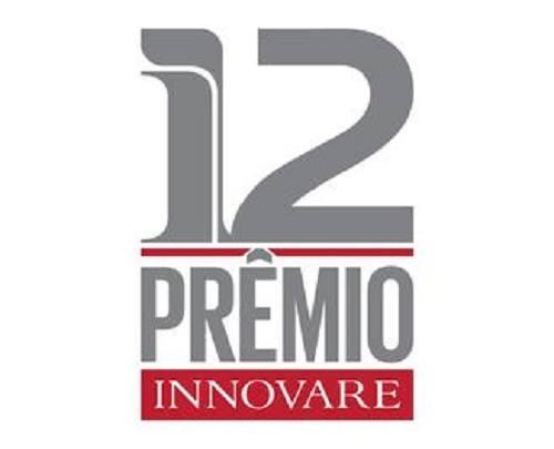 Estão abertas as Inscrições para 12ª edição do Prêmio Innovare
