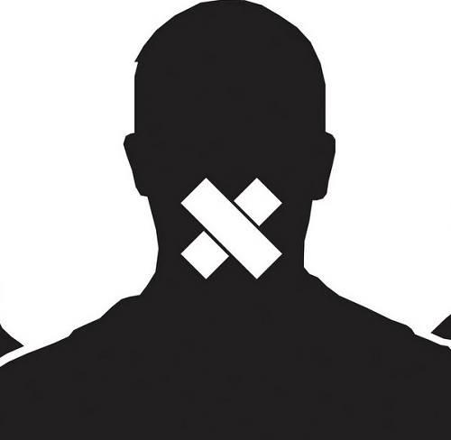 Defensoria Pública se posiciona em relação ao crime de desacato