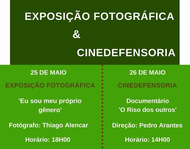 cronograma-copia-640x503