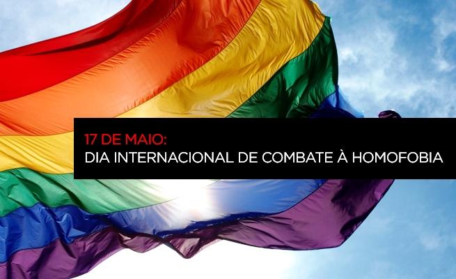 dia-internacional-de-combate-a-homofobia