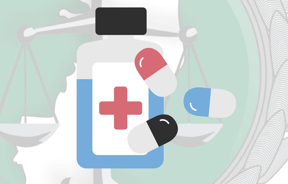 medicamentos-por-dpes