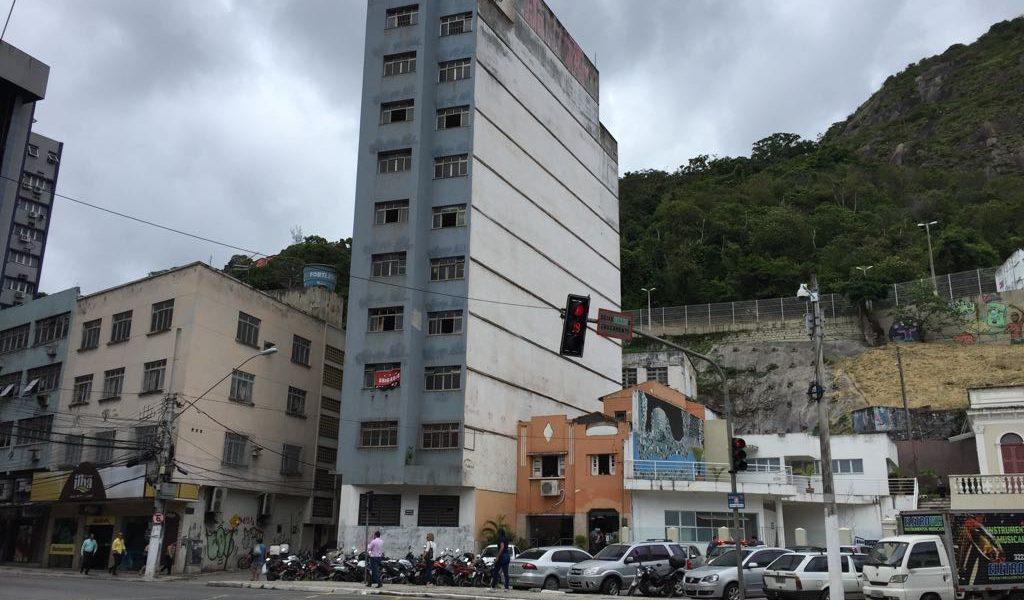 edificio-ada