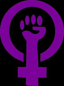 feminino-roxo-transparente