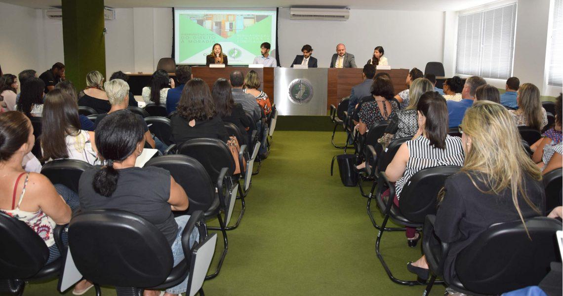 iii-seminario-direito-a-moradia