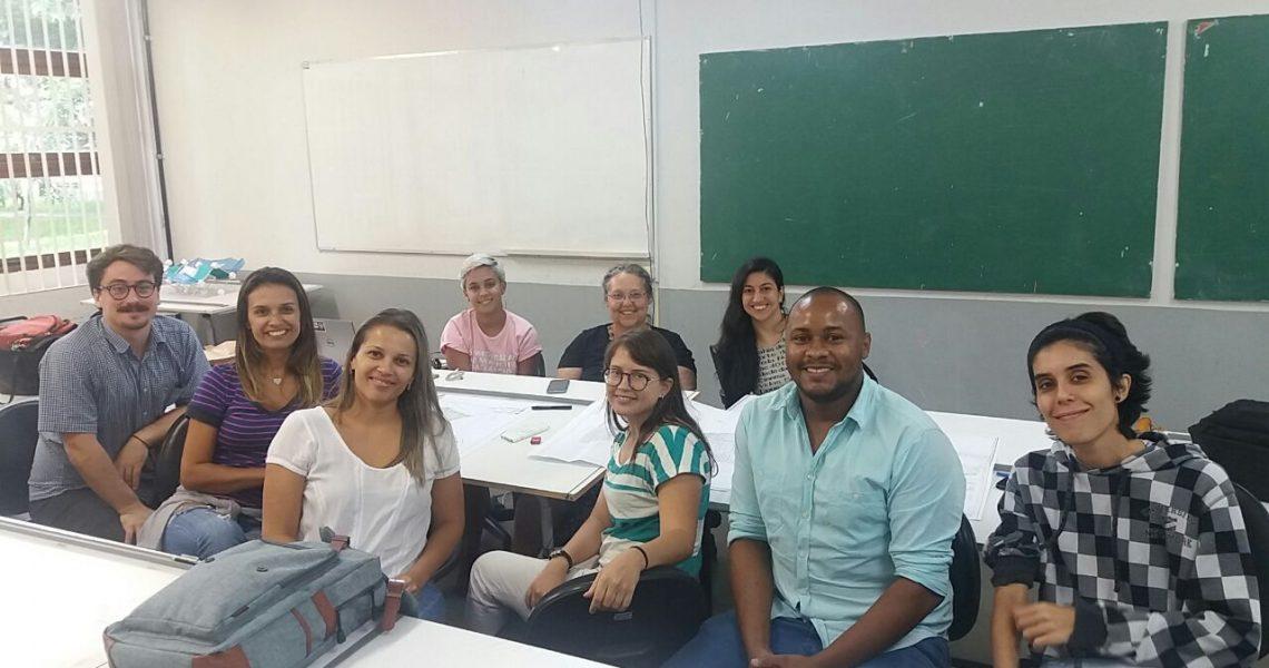 reuniao_aula_mestrado_ufes_nudam