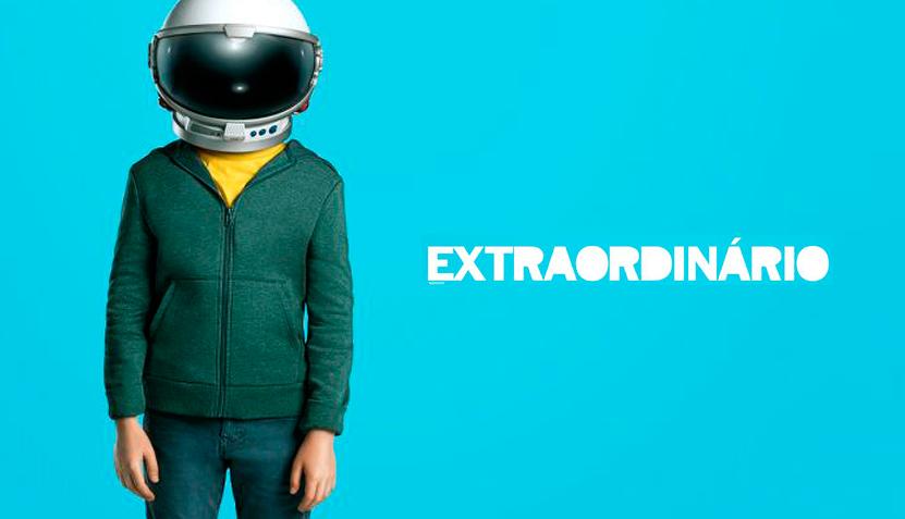 extraordinario-o-filme