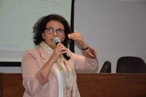 Dr. Rafael Portella. Foto: Raquel de Pinho