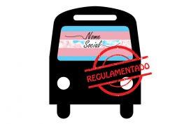 transcol-nome-social-regulamentado