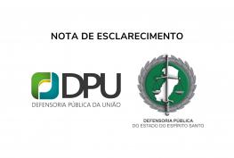 dpu_dpes-1