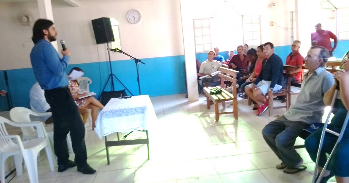 educacao-em-direitos-cidade-nova-da-serra-2