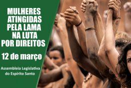cartaz_exposicao_a4-1-1