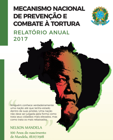 screencapture-mdh-gov-br-informacao-ao-cidadao-participacao-social-mecanismo-nacional-de-prevencao-e-combate-a-tortura-mnpct-relatorios-1-relatrioanual20172018-pdf-2019-10-14-10_54_00