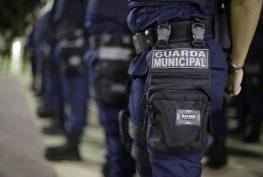 prefeitura-de-cariacica-abre-concurso-para-guarda-municipal-no-es-3