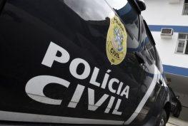 data-26112019-es-vitoria-viaturas-da-policia-civil-136458-article